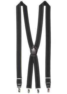 """Dockers Men's Docker's 1 1/4"""" Suspenders"""