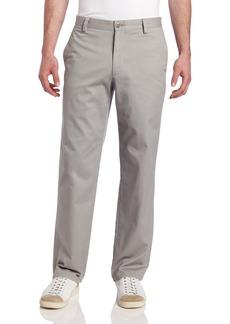 Dockers Men's Easy Khaki D2 Straight-Fit Flat-Front Pant