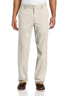 Dockers Men's Easy Khaki D2 Straight Fit Flat Front Pant  32x32