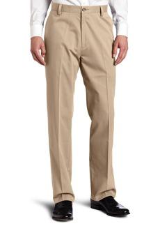 Dockers Men's Easy Khaki D3 Classic-Fit Flat-Front Pant