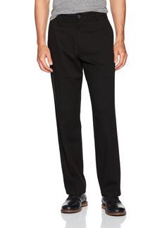 Dockers Men's Easy Khaki Relaxed Fit Pants D4