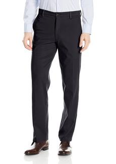 Dockers Men's Easy Khaki Straight Fit Pant D2 Navy 40 30