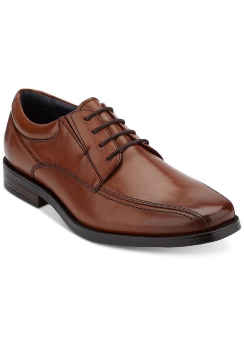 Dockers Men's Endow 2.0 Derbys Men's Shoes