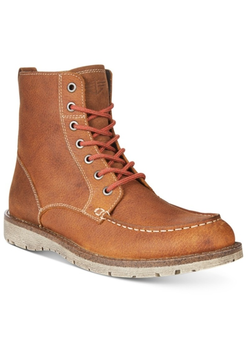 Dockers Men's Evanston Boots Men's Shoes