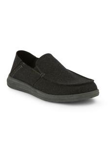 Dockers Men's Ferris Comfort Loafer Men's Shoes