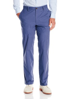 Dockers Men's Field Khaki Washed Chino Pant Admiral Blue - discontinued