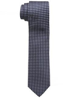 Dockers Men's Filbert Street Neat 100% Silk Tie