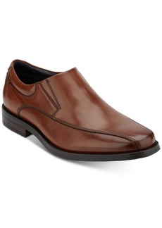 Dockers Men's Franchise 2.0 Loafers Men's Shoes