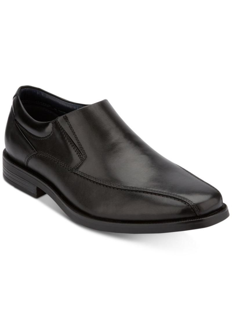 Dockers Men's Franchise 2.0 Loafers Men's Shoes