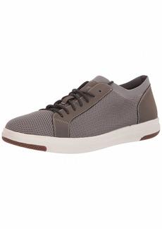 Dockers Men's Franklin Sneaker