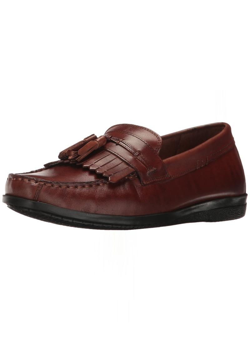 Dockers Men's Freestone Slip-On Loafer   M US