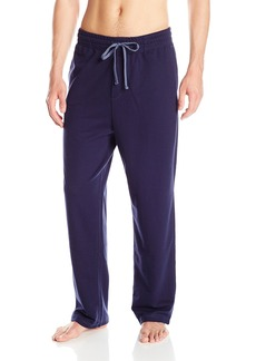 Dockers Men's French Terry Lounge Pant