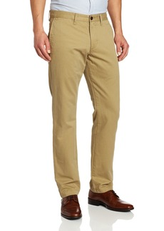 Dockers Men's Game Day Khaki D3 Classic Fit Pant - University of Oklahoma