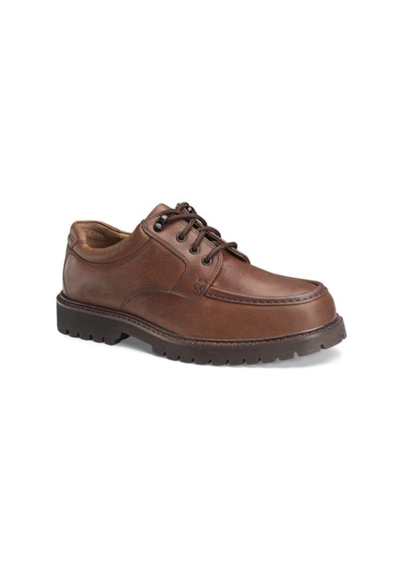 Dockers Men's Glacier Oxford Men's Shoes
