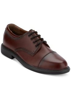 Dockers Men's Gordon Cap Toe Oxford Men's Shoes