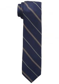 Dockers Men's Grant Avenue Stripe Tie