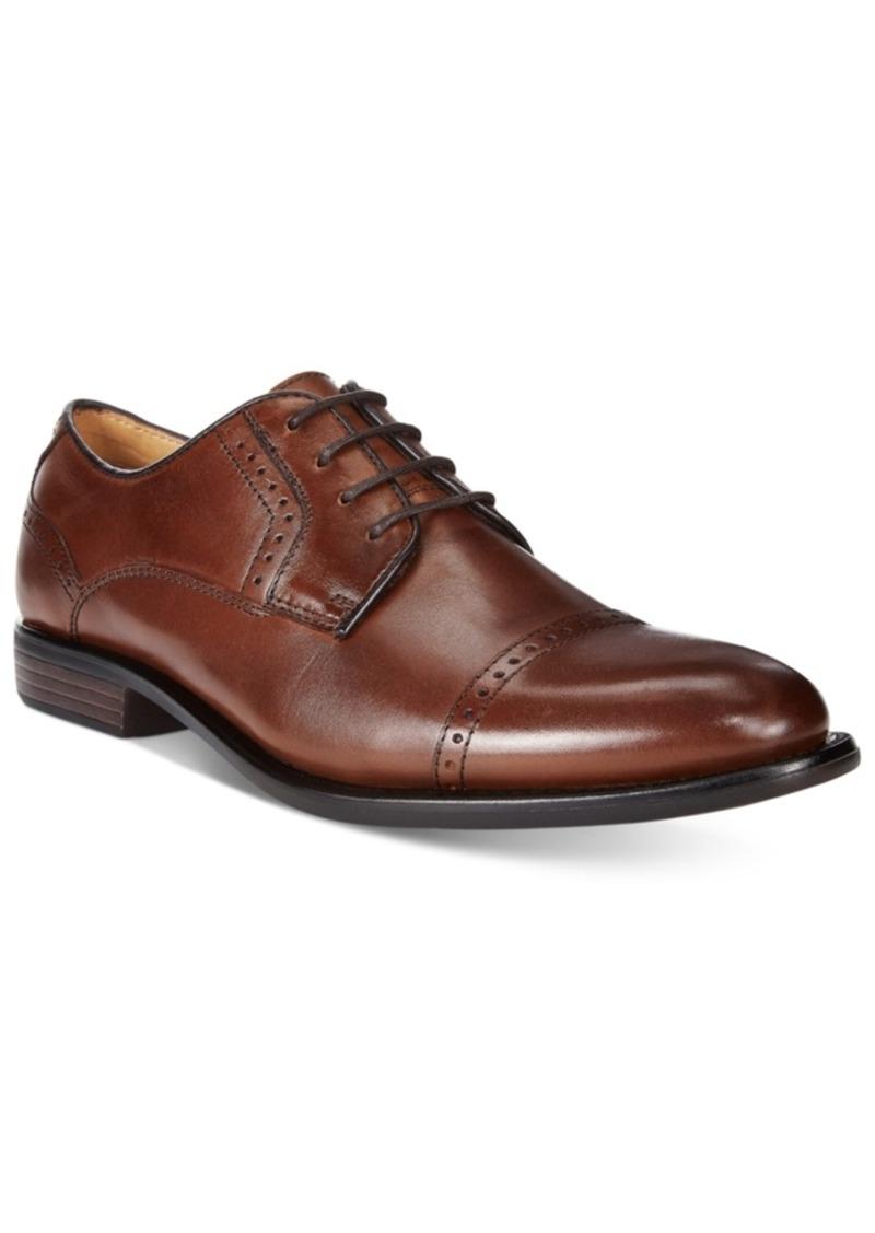 Dockers Men's Hawley Oxfords Men's Shoes