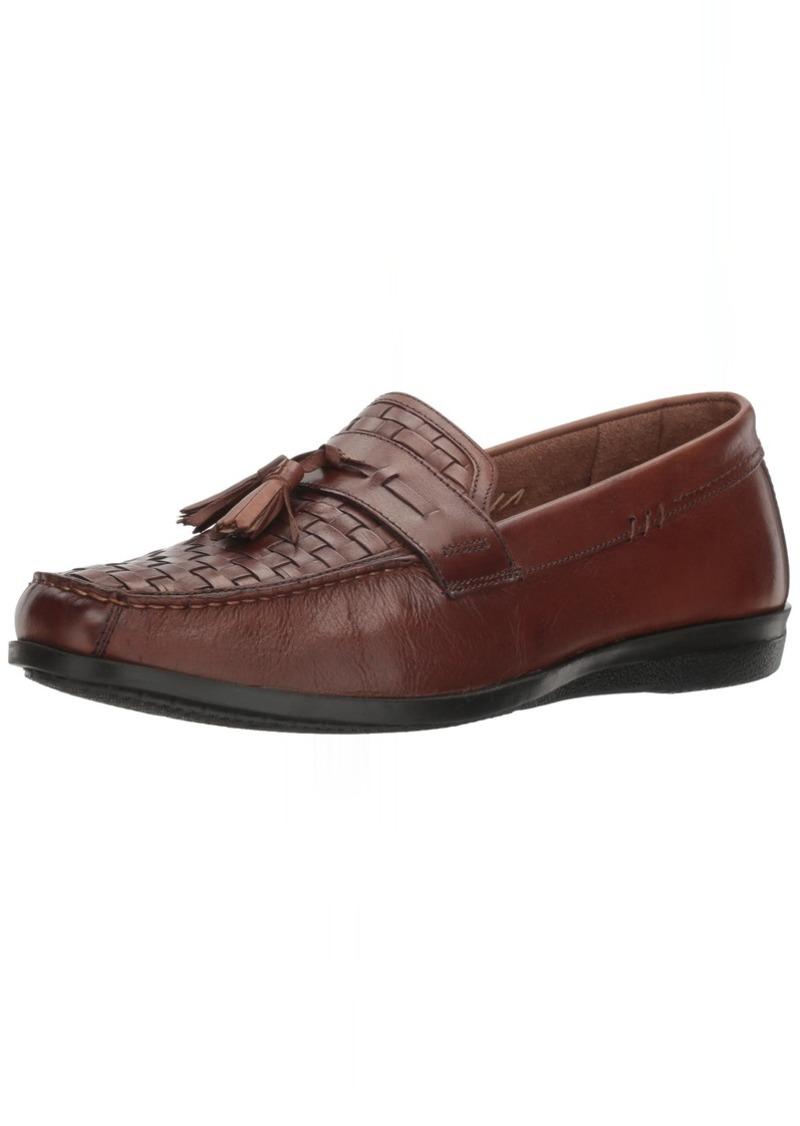 Dockers Men's Hillsboro Slip-On Loafer   M US