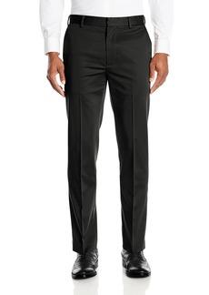Dockers Men's Insignia Wrinkle-Free Khaki Slim-Fit Pant