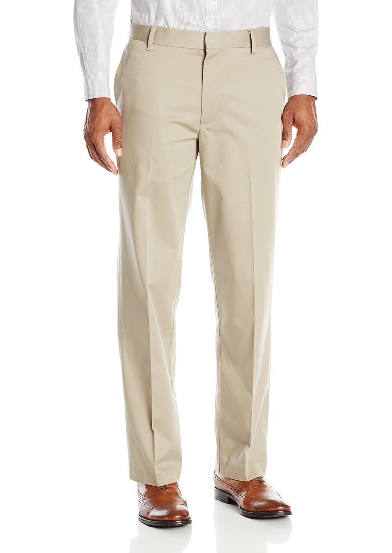 Wrinkle Free Dress Pants For Travel Men S