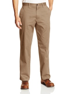 Dockers Men's Game Day Khaki D3 Classic Fit Pant - University of Arizona University Of Arizona New British Khaki - discontinued