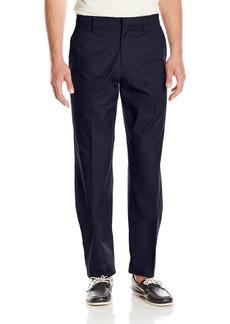 Dockers Men's Iron Free Khaki D4 Relaxed Fit Pant