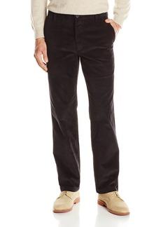 Dockers Men's Jean Cut Slim Fit Pant Smokey Aqua Corduroy (Stretch) - discontinued