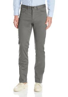 Dockers Men's Jean Cut Soft Stretch Slim Fit Pant