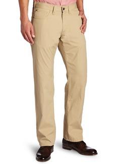 Dockers Men's Jean Cut Straight-Fit Pant Desert Sand - discontinued
