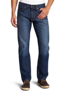 Dockers Men's Jean Cut Straight Fit Pant Ryder - discontinued