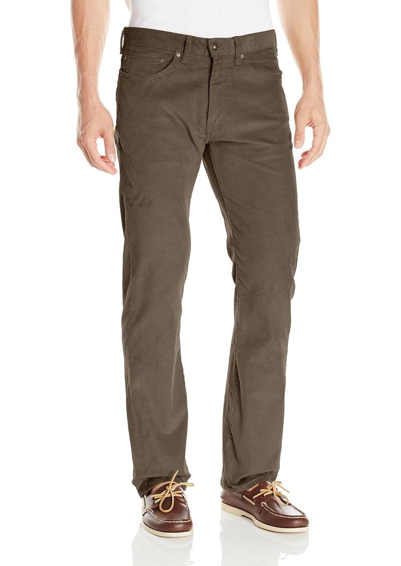 hot-selling discount dirt cheap size 40 Dockers Dockers Men's Jean Cut Straight Fit Pant Smokey Hazelnut/Stretch  Twill | Casual Pants