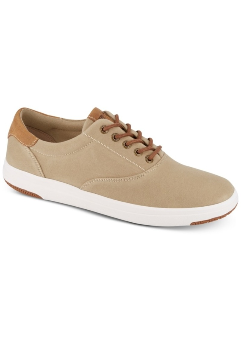 Dockers Men's Kepler Smart 360 Flex Series Sneakers Men's Shoes