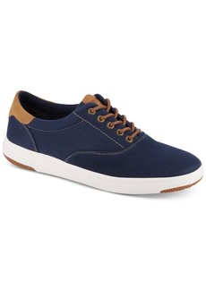 Dockers Men's Kepler Smart 360 Flex Series Sneakers Men's Shoes
