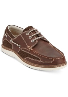 Dockers Men's Lakeport Boat Shoes Men's Shoes