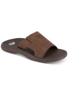 Dockers Men's Landing Slides Men's Shoes