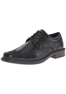 Dockers Men's Manvel Oxford