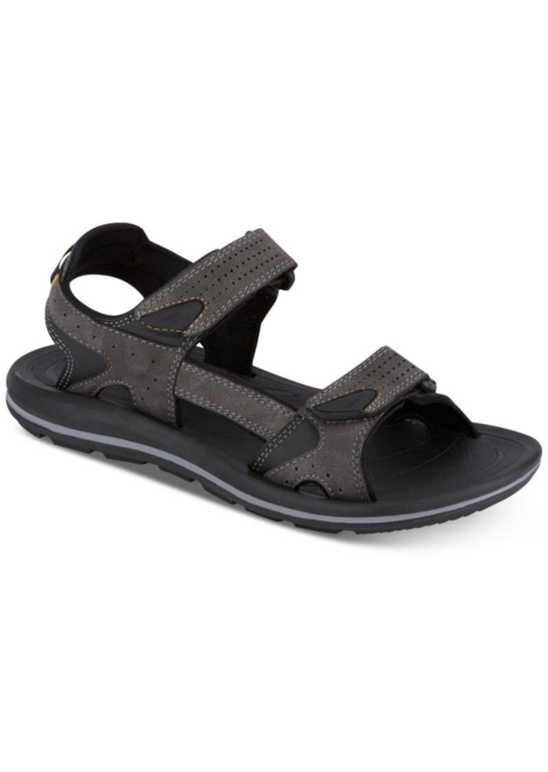 Dockers Men's Merrimac Sandals Men's Shoes