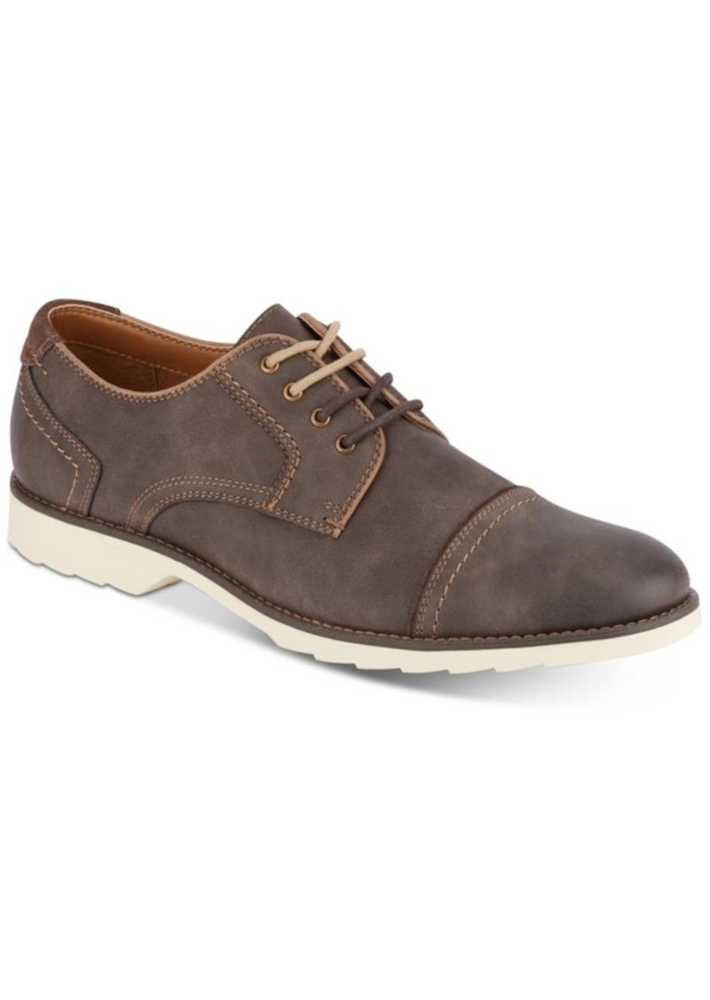 Dockers Men's Murray Oxfords Men's Shoes
