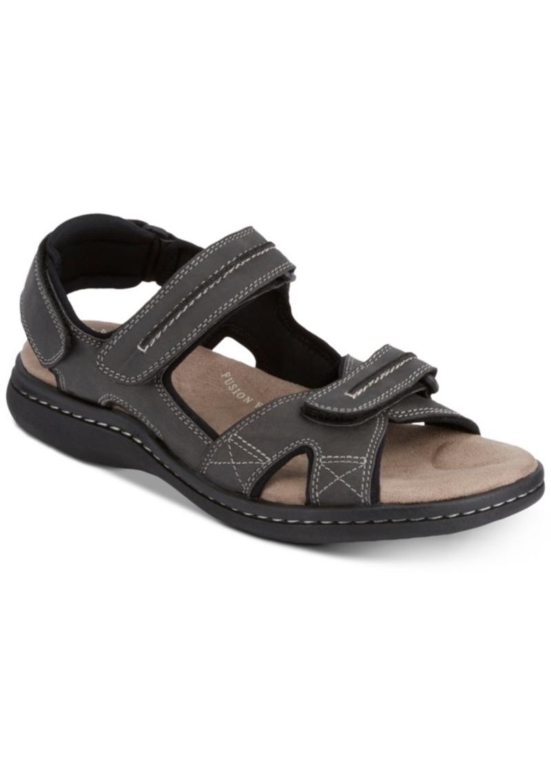 Dockers Men's Newpage River Sandals Men's Shoes