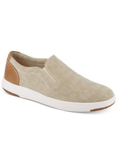 Dockers Men's Nobel Sneakers Men's Shoes
