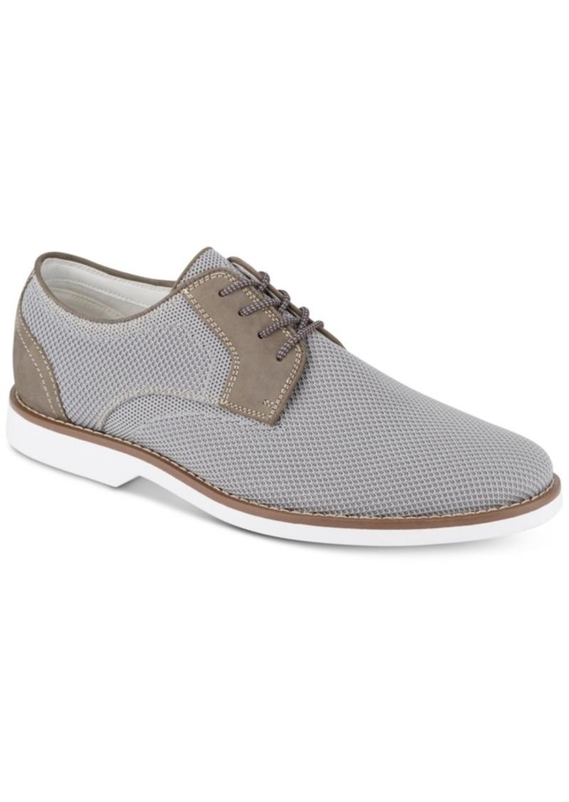 Dockers Men's Orville Oxfords Men's Shoes