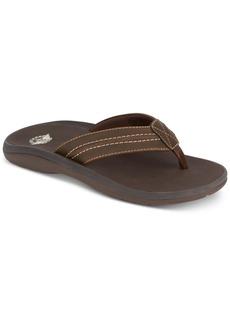 Dockers Men's Pacific Flip Flops Men's Shoes