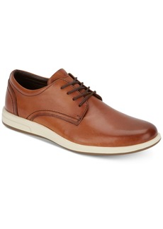 Dockers Men's Parkview Leather Casual Oxfords Men's Shoes