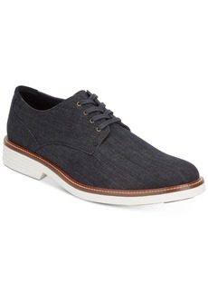 Dockers Men's Parkway 360 Shoes Men's Shoes