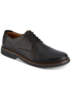 Dockers Men's Parkway Leather Oxfords Men's Shoes