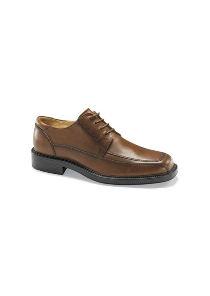 Dockers Men's Perspective Oxford Men's Shoes