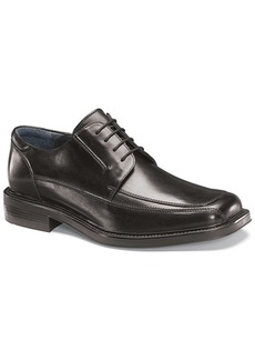 Dockers Men's Perspective Oxford Men's Shoes