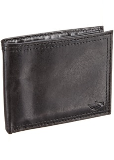 Dockers Men's Pocket Mate Wallet