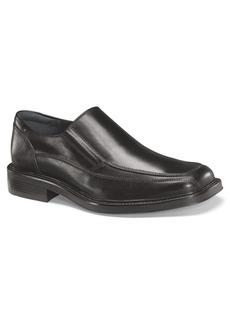 Dockers Men's Proposal Bike Toe Loafer Men's Shoes