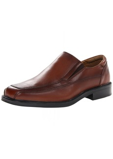 Dockers Men's Proposal Leather Slip-on Loafer Shoe